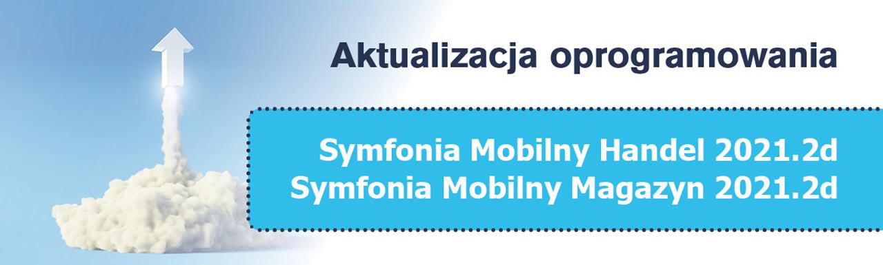 Symfonia Mobilny Handel 2021.2d